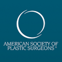 American Society of Plastic Surgeons (ASPS) Aesthetica Super Symposium 2019