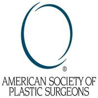 Plastic Surgery The Meeting 2023 by American Society of Plastic Surgeons (A
