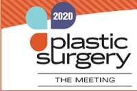 Plastic Surgery The 89th Annual Meeting