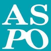 44th Annual ASPO Conference