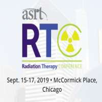 American Society of Radiologic Technologists (ASRT) Radiation Therapy Confe