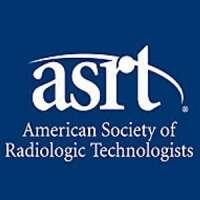 Vascular-Interventional Essentials | Module 9: Abdominal Arterial Procedure