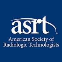 2020 American Society of Radiologic Technologists (ASRT) Radiation Therapy Conference