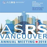American Society of Retina Specialists (ASRS) 36th Annual Meeting