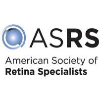 The 34th mid-winter Sarasota Vitreo-Retinal Update Course