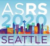 American Society of Retina Specialists (ASRS) 2020 Annual Meeting