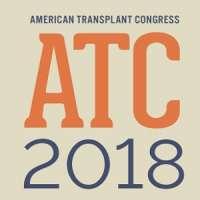 American Transplant Congress (ATC) 2018