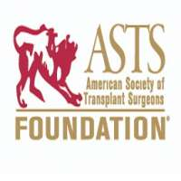 ASTS 21st Annual State of the Art Winter Symposium