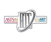 American Transplant Congress (ATC) 2022