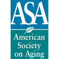 2019 Aging in America Conference by American Society of Aging (ASA)
