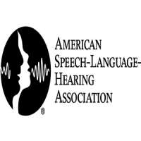 Assessing School-Age Children With Speech-Sound Disorders (Oct 11, 2019 - O