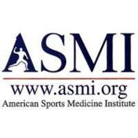 ASMI's 37th Annual Injuries in Baseball Course