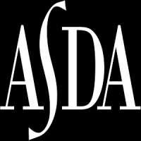 American Student Dental Association (ASDA) Annual Session 2020