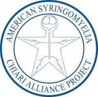 ASAP Chiari & Syringomyelia Conference