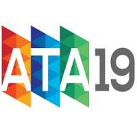 American Telemedicine Association (ATA) 2019 Annual Conference and Expo