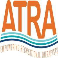 2018 American Therapeutic Recreation Association (ATRA) Annual Conference