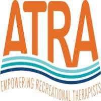 American Therapeutic Recreation Association (ATRA) 2019 Annual Confere