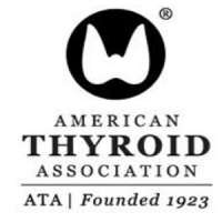 91st Annual Meeting of the American Thyroid Association (ATA)
