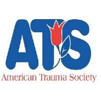 ATS Trauma Registry Course - Nashville, TN