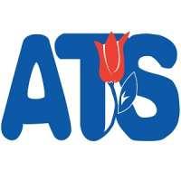 ATS Trauma Registry Course (TRC) - Houston, TX