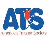 American Trauma Society (ATS) Injury Prevention Coordinators Course (Jul 30