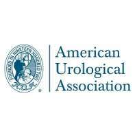 AUA 2018 Annual Review Course