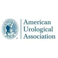 American Urological Association (AUA) Annual Urology Advocacy Summit 2020
