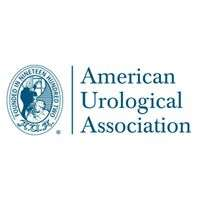 Evidence-Based Clinical Management of Advanced and Castration-Resistant Prostate Cancer - Webcast