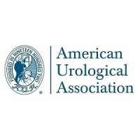 American Urological Association (AUA) 2019 Annual Urology Advocacy Summit