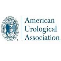 American Urological Association (AUA) 2020 Annual Meeting