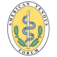 American Venous Forum (AVF) 31st Annual Meeting