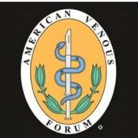American Venous Forum (AVF) 32nd Annual Meeting