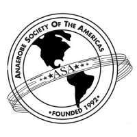 15th Biennial Congress of the Anaerobe Society of the Americas (ASA)