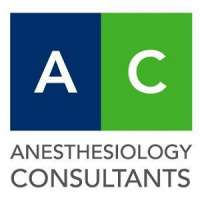 4-Day Crash Course An Ultra-Intense, Comprehensive Review for the Anesthesi