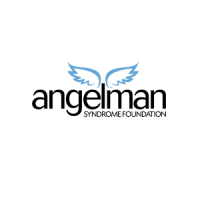 2021 Angelman Syndrome Foundation (ASF) Family Conference