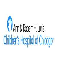 Child's Doctor - Early Puberty: Identification, Evaluation, and Management by Ann & Robert H. Lurie Children's Hospital of Chicago