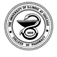 Chicagoland Critical Care Conference - Live Webinar
