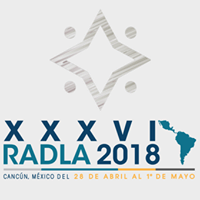 Annual Meeting of Dermatologists from Latin America (RADLA 2018)