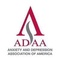 Anxiety and Depression Conference 2021