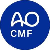 AOCMF Course - Advances in Development of Craniomaxillofacial Surgery