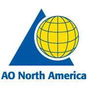 AOCMF North America - Craniomaxillofacial Surgery: Orbital Approaches and F