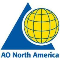 Advanced Hand Seminar by AO North America