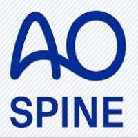 AOSpine Principles Course - Anatomical Principles of Spinal Fusion
