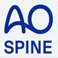AOSpine Advanced Course - Spinal Deformities