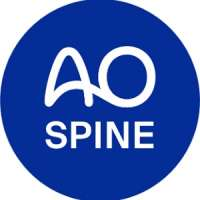 AO Spine Research Webinar - Surgical Management for Osteoporotic Thoracolum