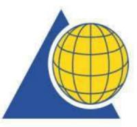 Advanced Seminar AOSpine Centro America & Caribe-Degenerative and tumoral pathologies