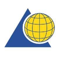 AOTrauma Course - Advanced Principles of Fracture Management - Cucuta