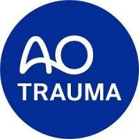 AOTrauma course for advanced surgical staff foot and lower leg