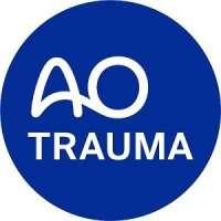 AOTrauma course for advanced surgical staff