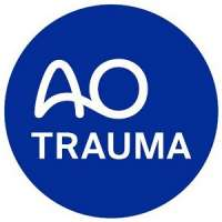 AOTrauma Course - Foot & Ankle Reconstruction - Moscow